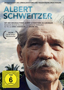 Albert_Schweitzer