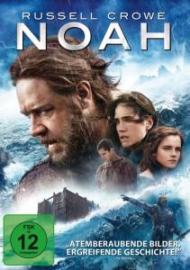 Noah_dvd