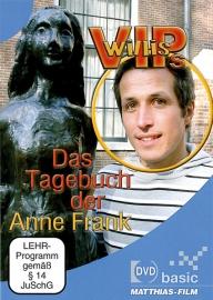 Willis_VIPs-Das_Tagebuch_der_Anne_Frank