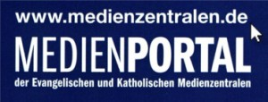 Logo_medienzentralen.de