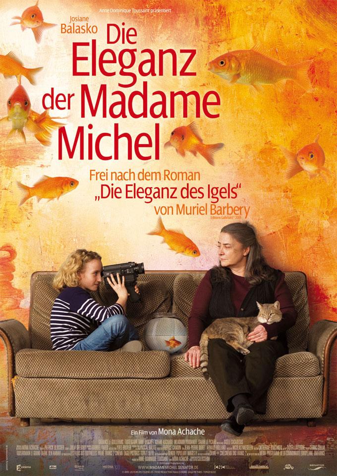 Die_Eleganz_der_Madame_Michel