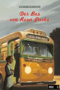 Der_Bus_von_Rosa_Parks