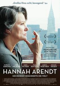 Hannah_Arendt