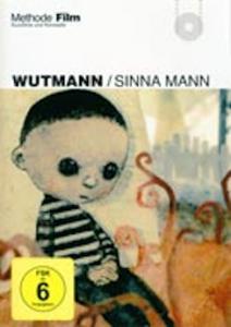 Wutmann